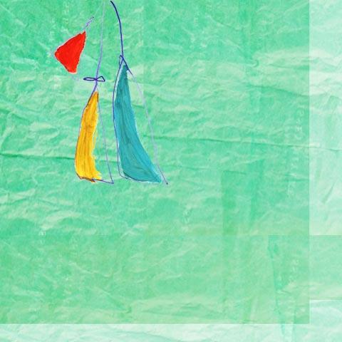 dessin collage sophie plouvier