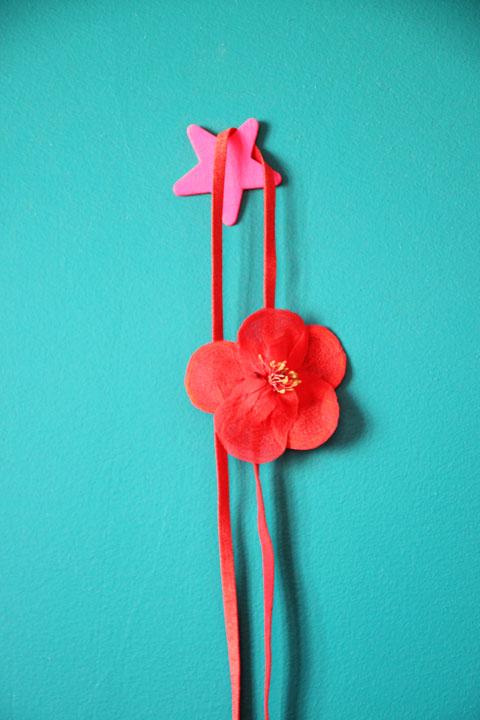 fleur cécile boccara