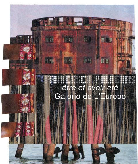 À nous Paris-expo Parr-Francesca Piqueras