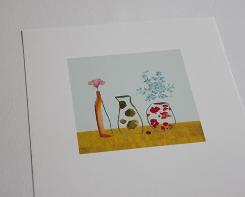 illustration Sophie Plouvier