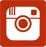 picto-instagram