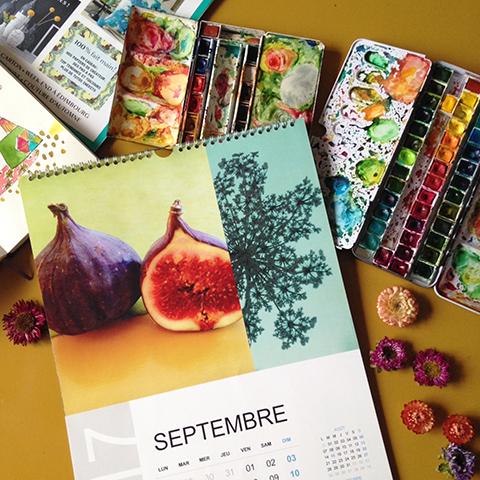 septembre !