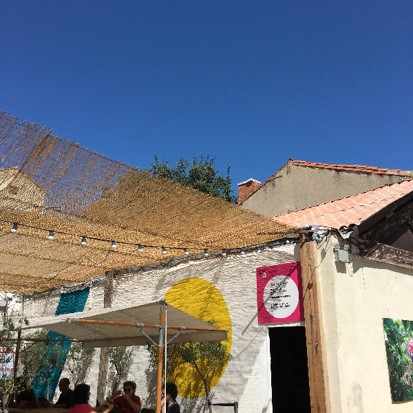 photo - Arles