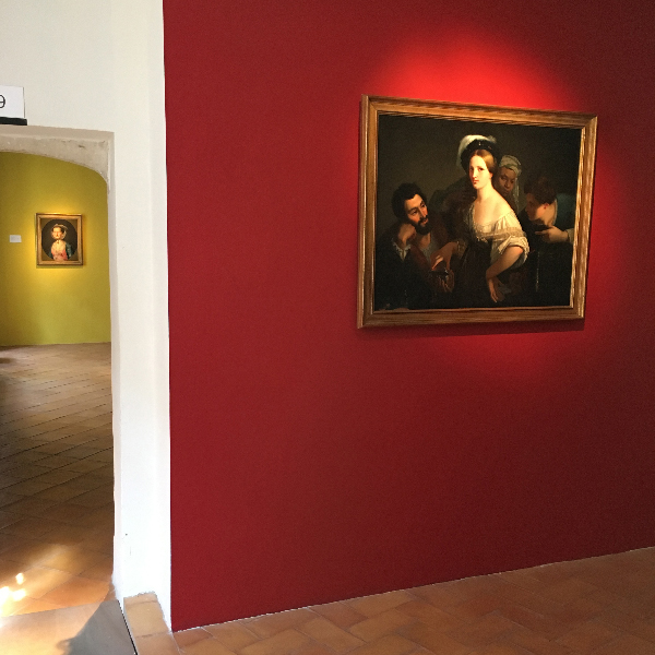 Musée réatu - photo Sophie plouvier
