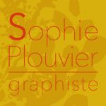 logo-portfolio Sophie Plouvier