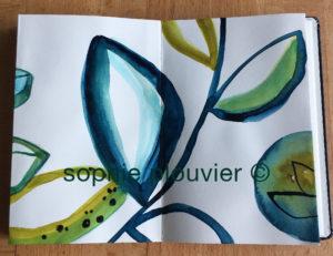 aquarelle-sophie-plouvier